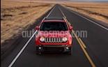 Foto venta Auto usado Jeep Renegade Sport (2019) color Blanco precio $1.080.000