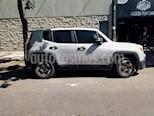 Foto venta Auto usado Jeep Renegade Sport (2018) color Gris Claro precio $669.000