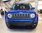 Foto venta Auto usado Jeep Renegade Sport (2019) color Azul precio $1.038.000
