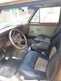 Jeep Wagoneer 4X2 usado (1979) color Marron precio u$s2.000
