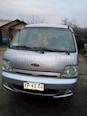 Foto venta Auto usado Kia Besta Furgon 2.7L Diesel Cargo Van   (2005) color Gris precio $6.900.000
