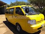 Foto venta Auto usado Kia Besta Furgon 2.7L Diesel Cargo Van   (2006) color Amarillo precio $6.800.000
