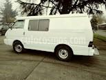 Kia Besta Furgon 2.7L Diesel Cargo Van  usado (1997) color Blanco precio $2.800.000