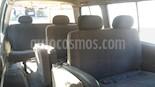 Foto venta Auto usado Kia Besta Minibus Dlx Limited (2005) color Naranja precio $9.500.000