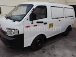 Foto venta Auto usado KIA Besta Van 3 Pax L4,2.6 S 2 1 (2004) color Blanco precio u$s7,500
