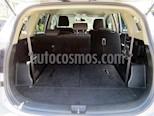 Foto venta Carro usado KIA Carens 2.0L Aut (2014) color Gris precio $50.900.000