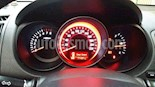 Foto venta Carro usado KIA Cerato Forte 1.6L  color Negro precio $28.500.000
