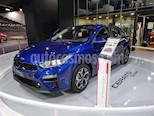 Foto venta Carro nuevo KIA Cerato Pro 2G 1.6L  color Azul precio $68.250.000