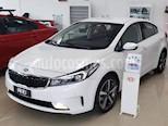 Foto venta Carro nuevo KIA Cerato Pro 2G 1.6L  color Blanco precio $59.250.000