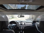 Foto venta Auto usado KIA Cerato 1.6 EX Plus  (2012) color Plata precio u$s11,500