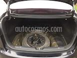Foto venta Auto usado KIA Cerato 1.6 EX  color Negro precio u$s10,900