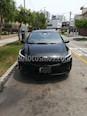 Foto venta Auto Usado KIA Cerato 1.6 L Aut (2016) color Negro precio u$s13,500