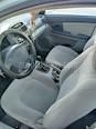 Kia Cerato 1.6L EX  Ac usado (2005) color Celeste precio $2.500.000