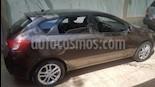 Foto venta Auto Usado KIA Cerato 1.6L EX Aut  (2011) color Marron precio u$s10,700