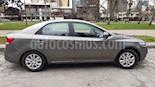 Foto venta Auto usado Kia Cerato 1.6L EX Full (2012) color Plata precio $5.100.000