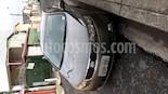 Foto venta Auto usado Kia Cerato R Aut (2013) color Gris precio u$s15.500