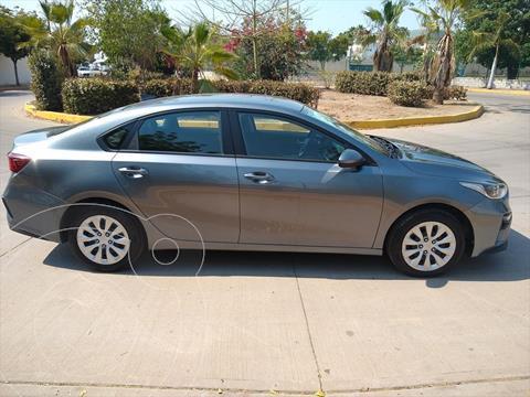 Kia Forte Sedan Elija una version usado (2020) precio $269,000