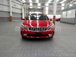 Foto venta Auto usado Kia Forte EX Aut (2017) color Rojo precio $249,000