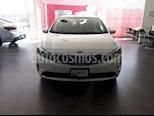 Foto venta Auto usado Kia Forte L color Blanco precio $209,000
