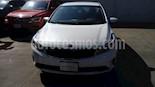 Foto venta Auto Seminuevo Kia Forte L (2017) color Blanco precio $214,990