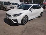 Foto venta Auto usado Kia Forte LX color Blanco precio $280,000