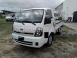 Foto venta Auto usado KIA K2500 TCi Ac (2014) color Blanco precio $980.000