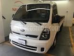Foto venta Auto usado KIA K2500 TDi Chasis (2014) color Blanco precio $770.000