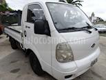 Foto venta Auto usado KIA K2700 - (2008) color Blanco precio $360.000