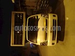 Foto venta Auto usado KIA K2700 2.5 4x2  DC (2017) color Blanco