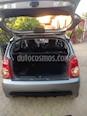 Foto venta Auto usado Kia Morning EX 1.1L Dh (2010) color Gris Plata  precio $2.900.000