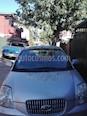 Foto venta Auto usado Kia Morning EX 1.1L Full Aut color Plata precio $2.700.000
