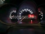 Foto venta Auto usado Kia Morning EX 1.2L (2012) color Plata Titanium precio $3.800.000