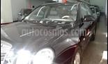Foto venta Auto usado KIA Opirus GL color Negro precio $430.000