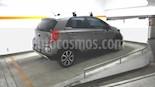 Foto venta Auto usado KIA Picanto Cross 1.2L EX Aut  (2018) color Bronce precio u$s17,000