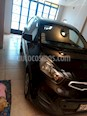 Foto venta Auto usado KIA Picanto 1.0L EX (2012) color Negro