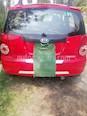 Foto venta Auto usado KIA Picanto 1.1L LX Aut (2010) color Rojo precio u$s14,000