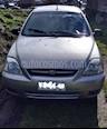 Foto venta Auto usado Kia Rio 3 1.2L  (2003) color Gris precio $2.100.000