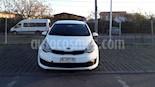 Foto venta Auto usado Kia Rio 4 1.2L EX DAB (2015) color Blanco precio $5.200.000