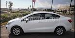 Foto venta Auto Usado Kia Rio 4 1.4L EX DAB Ac (2014) color Blanco precio $5.980.000