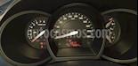 Foto venta Auto usado Kia Rio 4 EX 1.2L  (2016) color Plata precio $6.500.000