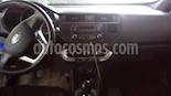 Foto venta Auto usado Kia Rio 5  1.4L EX Aut  (2015) color Negro precio $6.000.000