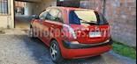 Foto venta Auto usado Kia Rio 5  1.4L EX  (2009) color Rojo precio $2.900.000