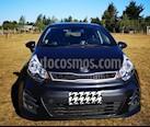 Foto venta Auto usado Kia Rio 5  EX 1.4L Plus color Gris precio $7.500.000