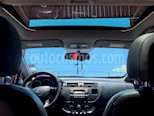 Foto venta Auto Usado Kia Rio 5  EX 1.4L Sport  (2014) color Gris precio $6.200.000