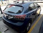 Foto venta Auto usado Kia Rio Hatchback EX color Azul precio $272,270