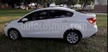 Foto venta Carro usado KIA Rio Sedan 1.4L  (2014) color Blanco precio $30.500.000