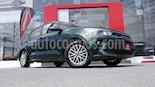 Foto venta Auto usado Kia Rio Sedan EX Aut (2018) color Verde precio $235,000