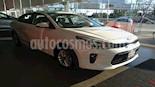 Foto venta Auto Seminuevo Kia Rio Sedan EX (2018) color Blanco Glaciar precio $258,000