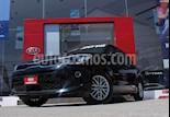Foto venta Auto usado Kia Rio Sedan EX (2018) color Negro precio $230,000