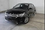 Foto venta Auto usado Kia Rio Sedan LX Aut (2018) color Negro precio $214,000